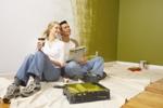 למה כדאי לקחת מומחה לתיקונים בבית