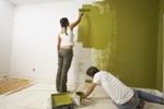 טיפים חשובים בנושא צביעת דירה