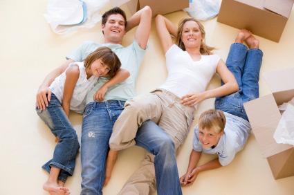 למה כדאי לקחת מומחה לתיקונים בבית?