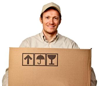 עוברים דירה בקרוב? כל בעלי המקצוע והשרותים עבור מעבר דירה